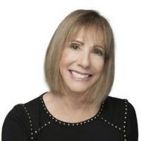 Alice Kemper Sales Leadership coach