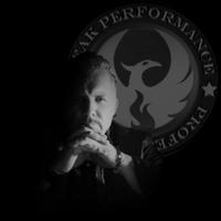 Andrew Thompson peak performance sales