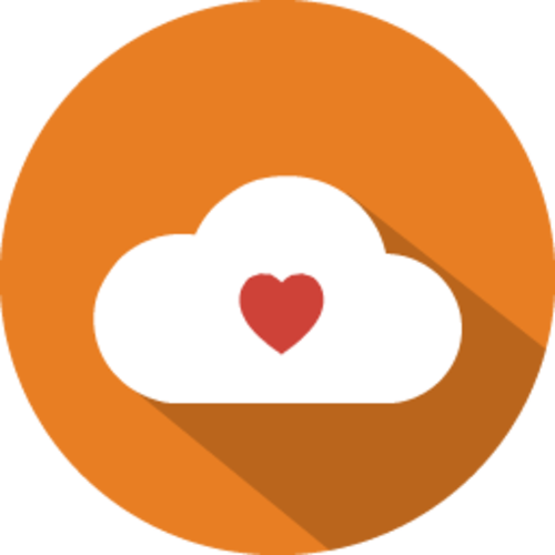 6_reasons_commission_only_sales_agents_choose_to_sell_saas_it_cloud_software