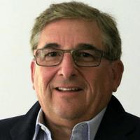 Dave Kurlan Kurlan associates sales