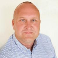 David Davies entrepreneur sales coaching