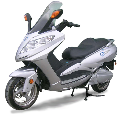 sales-opportunity-electric-scooter-sales-are-the-future-of-business-personal-transport
