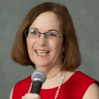 Elinor Stutz sales expert tips