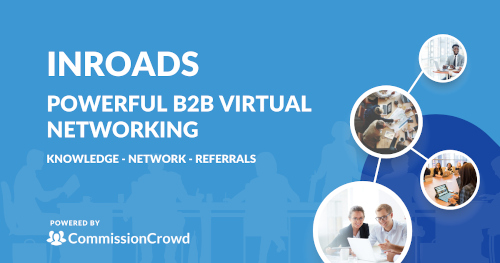 Inroads-join-best-global-b2b-virtual-business-networking-group