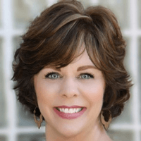Jane Gentry Sales and Account Growth and Leadership