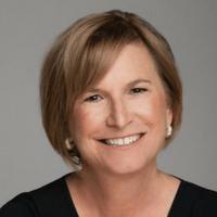 Janice Mars Sales Prospecting Advice