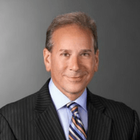 Jeff Goldberg international sales coach trainer