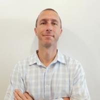 Jessee Hendon sales tips expert