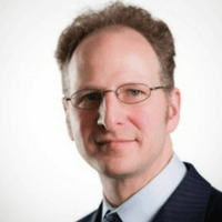 Joe Templin Sales experts tips prospecting
