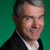 Mark Hunter sales expert tips