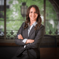 Moll Grubb sales consulting tips expert