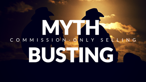 busting-the-myths-misconceptions-of-commission-only-sales-industry