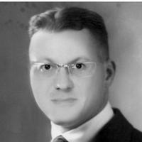 Norman Gluck sales expert