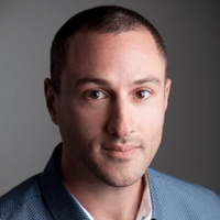 Ryan Mattock sales expert