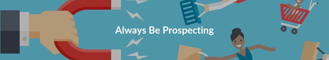 Sales-rep-prospecting
