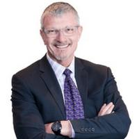 Tibor Shanto selling advice