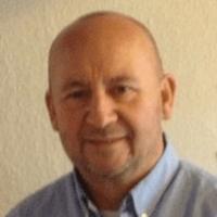 Tim Morris sales leadership skills