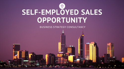 self-employed-sales-opportunity-working-with-a-leading-business-strategy-consultancy
