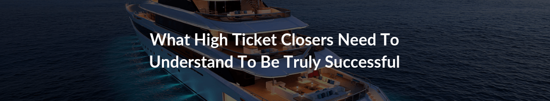 high-ticket-closer-successful-selling