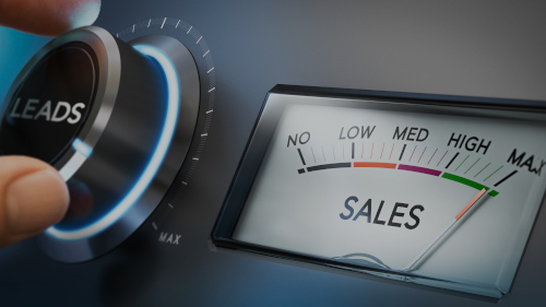 how-to-find-manufacturer-sales-representatives-and-what-to-expect-working-with-them