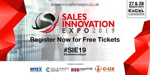 commissioncrowd-are-official-partners-of-the-2019-sales-innovation-expo